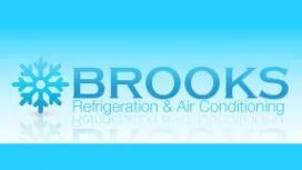 Brooks Refrigeration