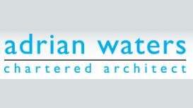 Adrian Waters Chartered Architect