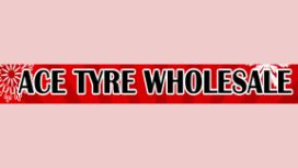 Ace Tyre