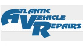 Atlantic Vehicle Repairs