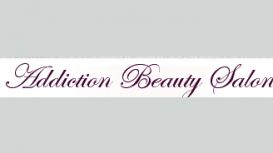 Addiction Beauty Salon