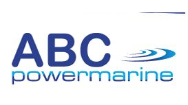 ABC Powermarine