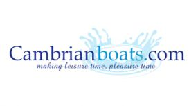 Cambrian Boat Centre