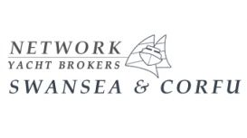 Network Yacht Brokers Swansea