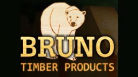 Bruno Timber Products