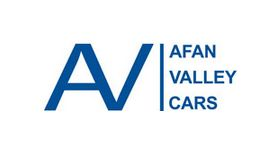 Afan Valley Cars