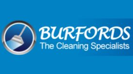 Aberdare Carpet Cleaning