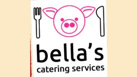 Bella's Catering Services