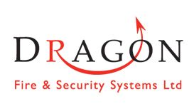 Dragon Fire & Security Systems