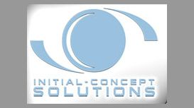 Initial Concept Solutions