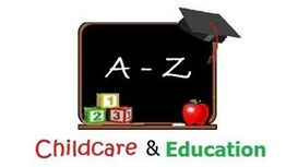 A - Z Childcare & Education