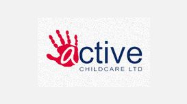 Active Childcare