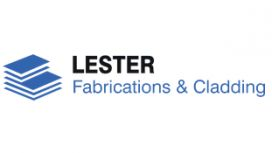 Lester Fabrication & Cladding