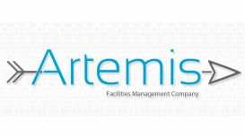 Artemis Facilities Management