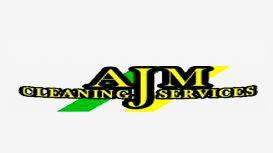AJM Cleaning Services
