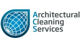 Architectural Cleaning Services