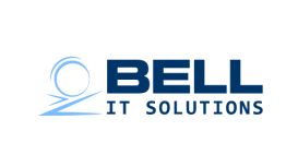 Bell IT Solutions