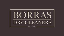 Borras Dry Cleaners