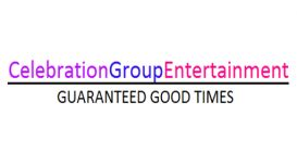 Celebration Group Entertainment