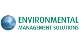 Environmental Management Solutions