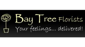 Bay Tree Florists