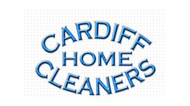 Cardiff Home Cleaners Ltd