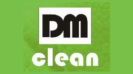 DMclean Domestic Cleaning