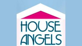House Angels