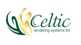 Celtic Rendering Systems