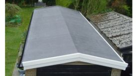 CFR Roofing
