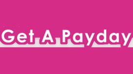Payday loans texarkana texas photo 1