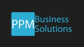 PPM Business Solutions