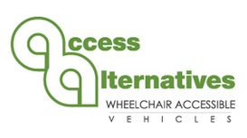 Access Alternatives Mobility Products