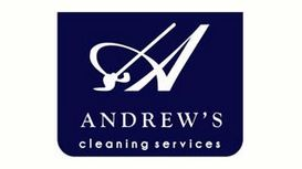 Andrews Cleaning Services