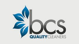 Benner Cleaning Services