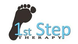 1st Step Therapy
