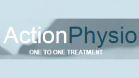 Action Physio