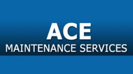 Ace Maintenance Services