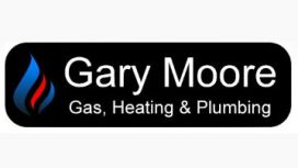 Gary Moore Gas