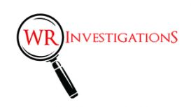 WR Investigations