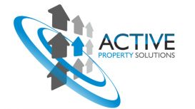 Active Property Solutions