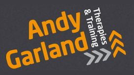 Andy Garland Therapies & Training