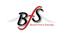 Brecon Fire & Security