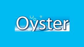 Oyster Pools & Leisure