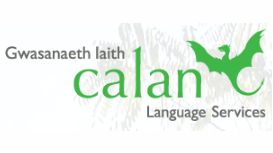 Calan Language Services