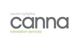 Canna Translation Services