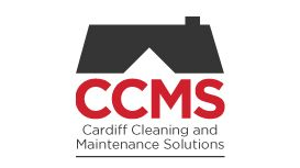 CCMS Wales