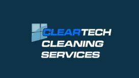 Cleartech Cleaning Services